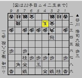 73-B1-2-1.jpg