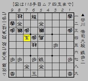 73-B1-4-1.jpg